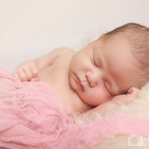newborn fotografie Groningen